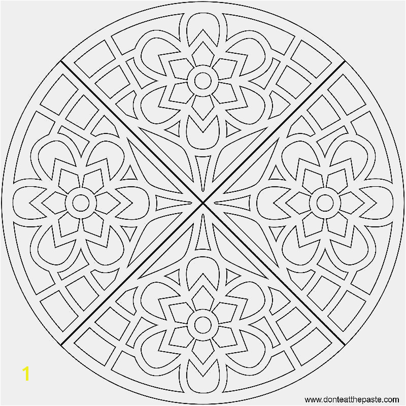 Plex Coloring Pages New S S Media Cache Ak0 Pinimg 736x 0d 71 plex Mandala Coloring Pages