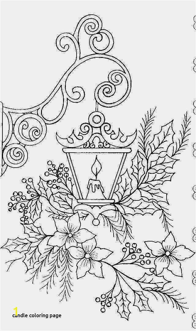 Luxus Mandala Vorlagen