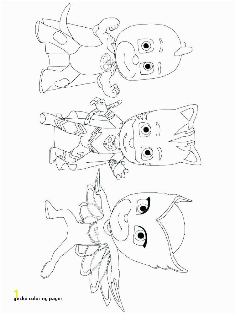 Pj Masks Gecko Coloring Pages Best Pj Masks Coloring Pages Pj