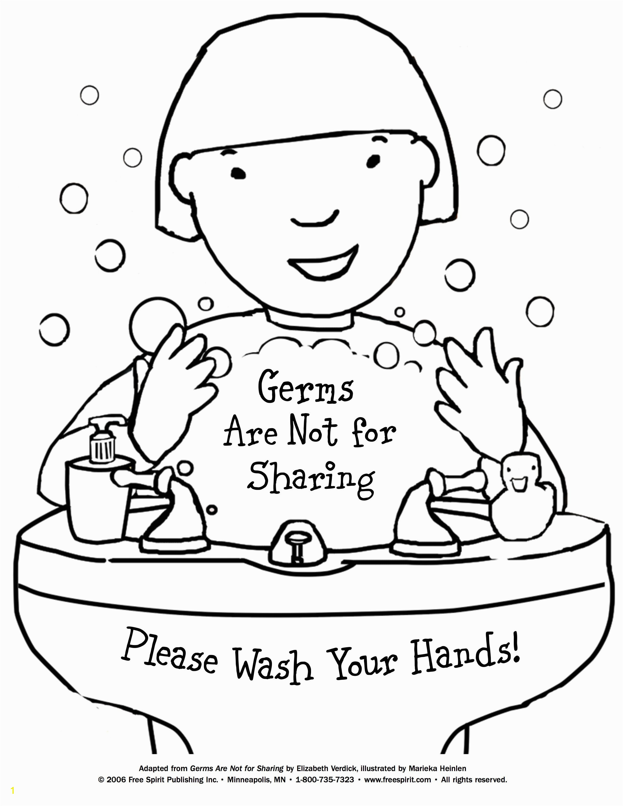 Criminal Minds Coloring Pages Best Handwashing Coloring Pages 1080—1500 14 Awesome Criminal