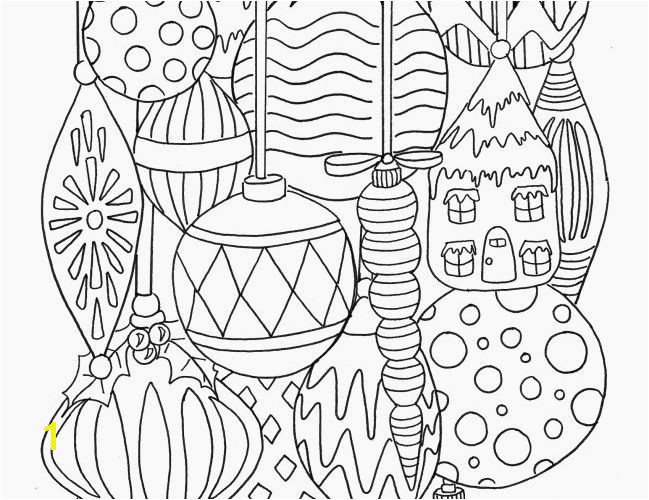 Criminal Minds Coloring Pages 14 Awesome Criminal Minds Coloring Pages