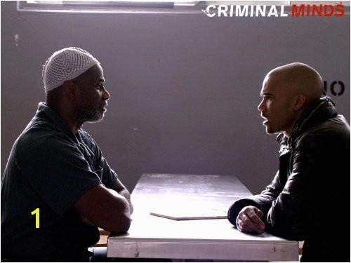 """Criminal Minds Coloring Pages Criminal Minds"""" Restoration Tv Episode 2013 Imdb"""