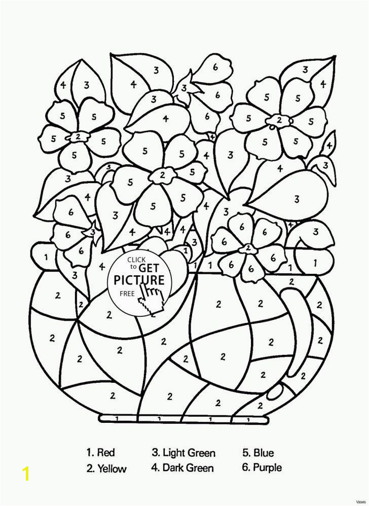 Ctr Coloring Page Elegant Book Mormon Coloring Pages New 48 New Book Mormon Coloring Pages