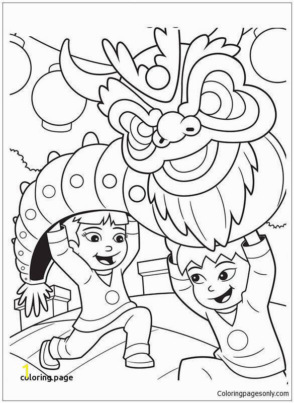 Ctr Coloring Page Best Houses Coloring Coloring Pages Amazing Coloring Page 0d Inspiration Ctr
