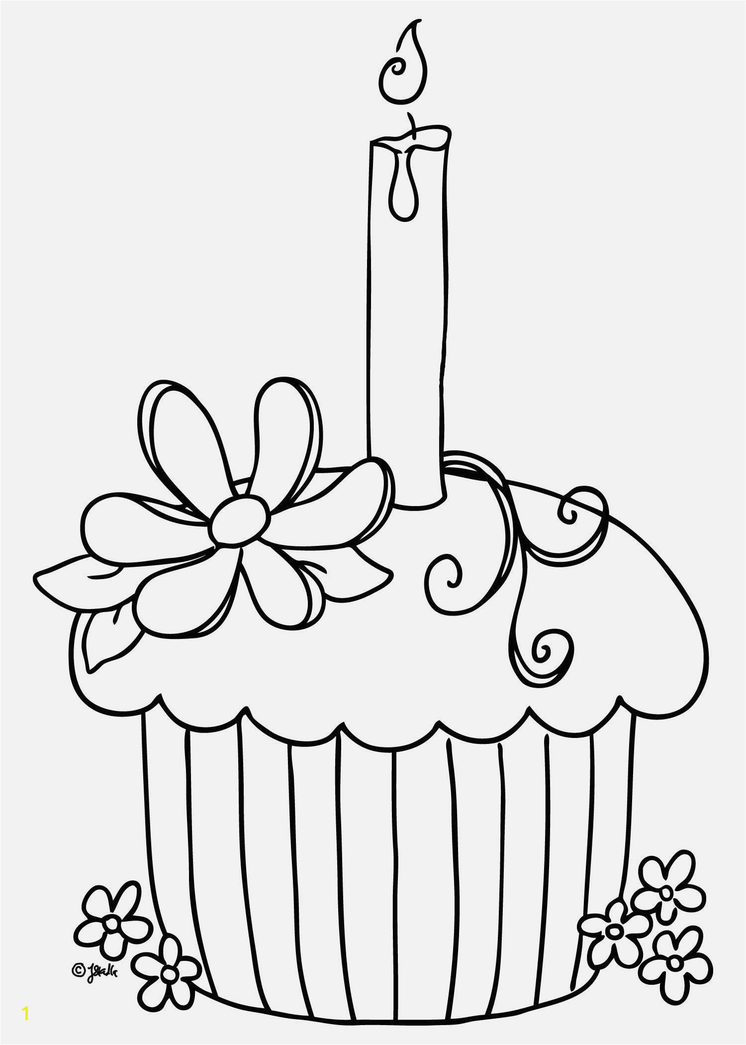 Cupcake Coloring Pages Coloring & Activity Coloring Pages for Girls Cupcakes Printable Cupcake Coloring Pages