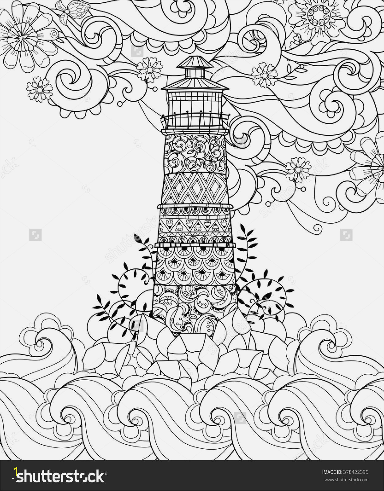Cupcake Coloring Pages Free Printable Free Printable Cupcake Coloring Pages for Kids Free Coloring Pages