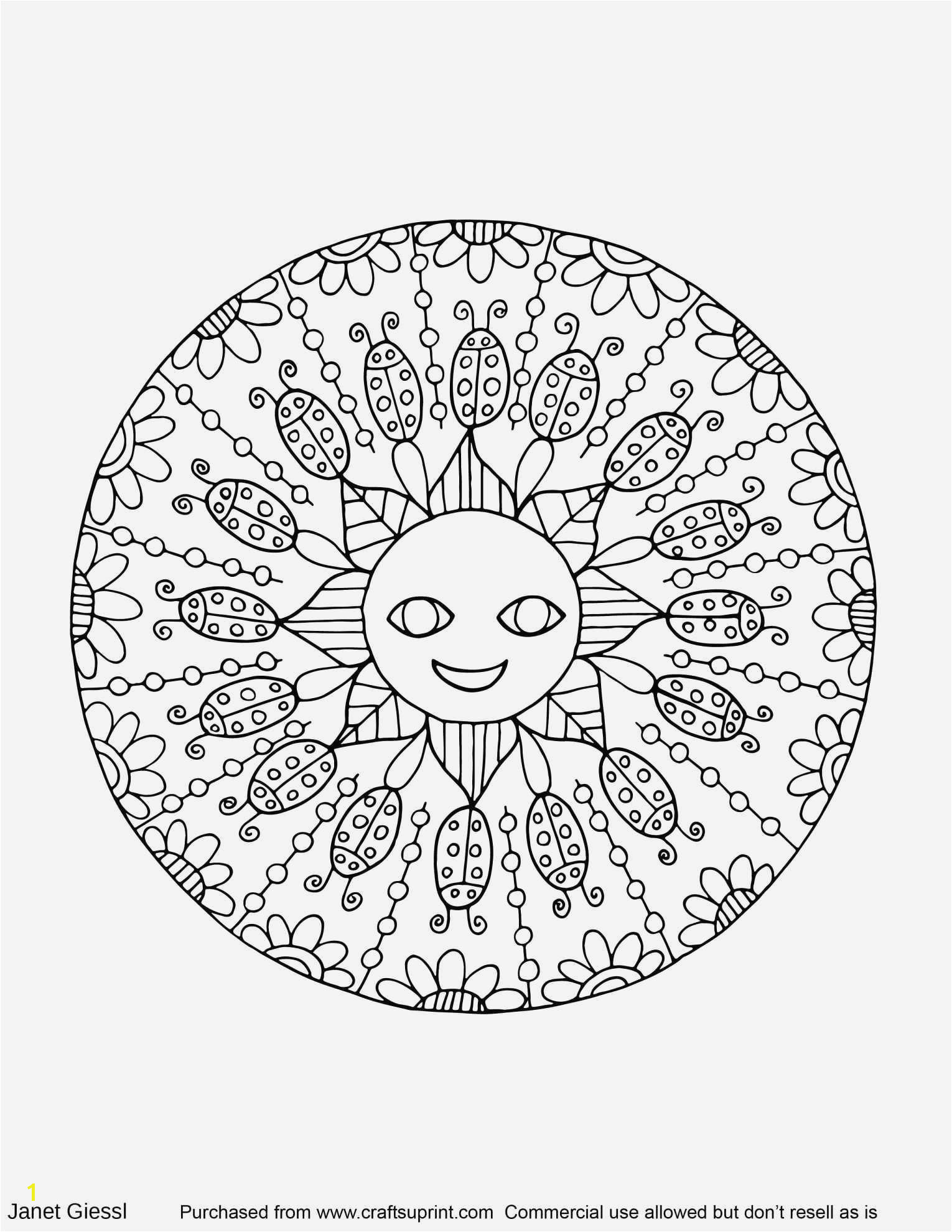 Anime Printables Example Cute Anime Girl Coloring Pages Free Examples