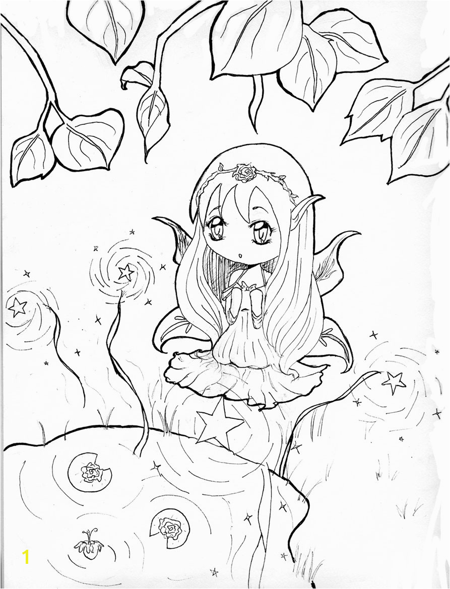 cute anime girl coloring pages anime girl coloring pages 5s anime chibi boy coloring pages