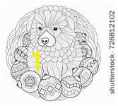 view image image= &picture=dog coloring page d