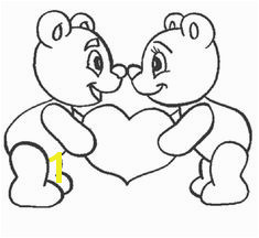 Cute I Love You Coloring Pages 90 Best Coloring Images