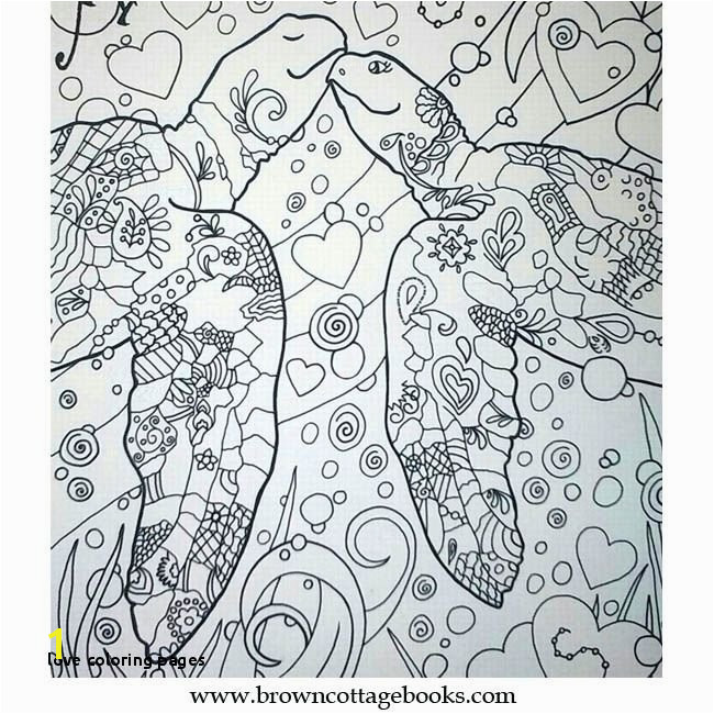 Cute I Love You Coloring Pages Love Coloring Pages Love Coloring Pages Inspirational Book Coloring