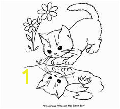 baby coloring sheets 07 Coloring Book Pages Cat Coloring Page Animal Coloring Pages