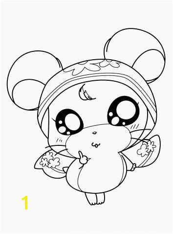 Cute Puppy Coloring Pages Fresh Cute Easy Puppy Drawing Best Printable Coloring Pages for Kids