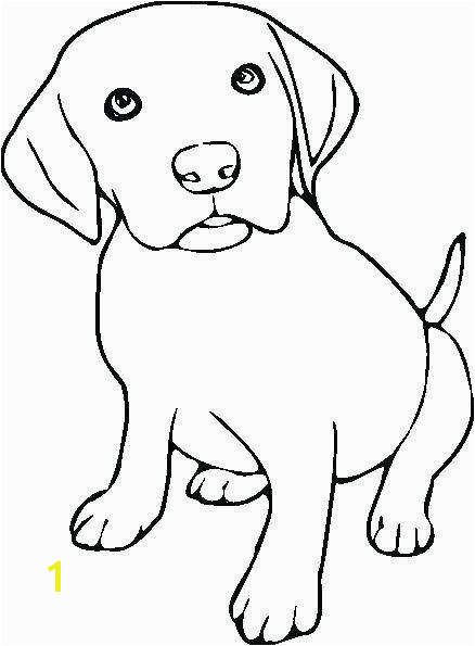 Cute Puppy Coloring Pages Unique Dog Coloring Pages New Beautiful Coloring Pages Fresh Https I Pinimg