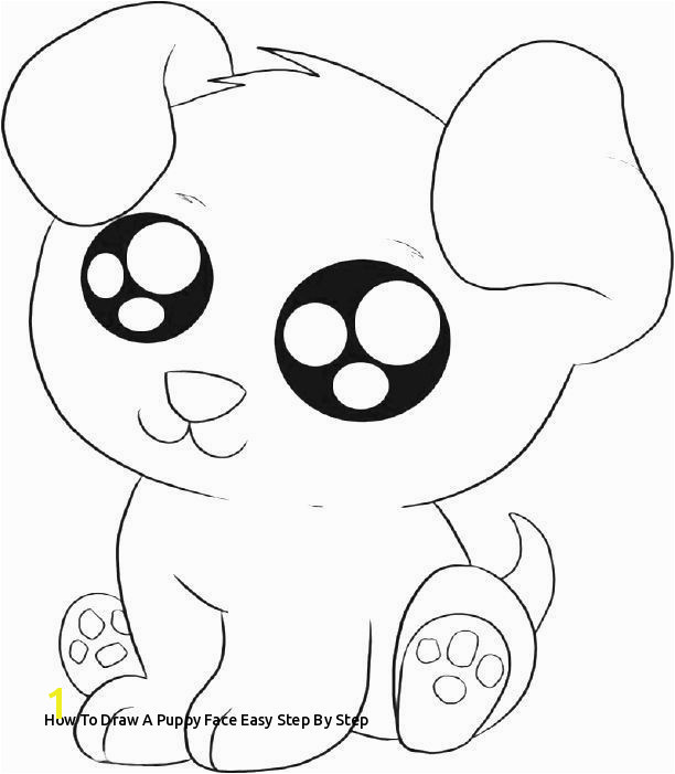 Cute Puppies Coloring Pages to Print Printable Od Dog Coloring Pages
