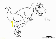 Cute T Rex Coloring Pages 366 Best Dinosaurs Coloring Pages Images On Pinterest