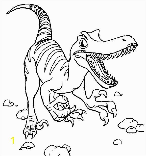 T Rex Coloring Page Best T Rex Coloring Pages T Rex Coloring Page Luxury