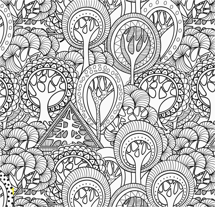 Ausmalbilder Von Tieren Fotografie Squid Coloring Pages Stunning Fresh Witch Coloring Page