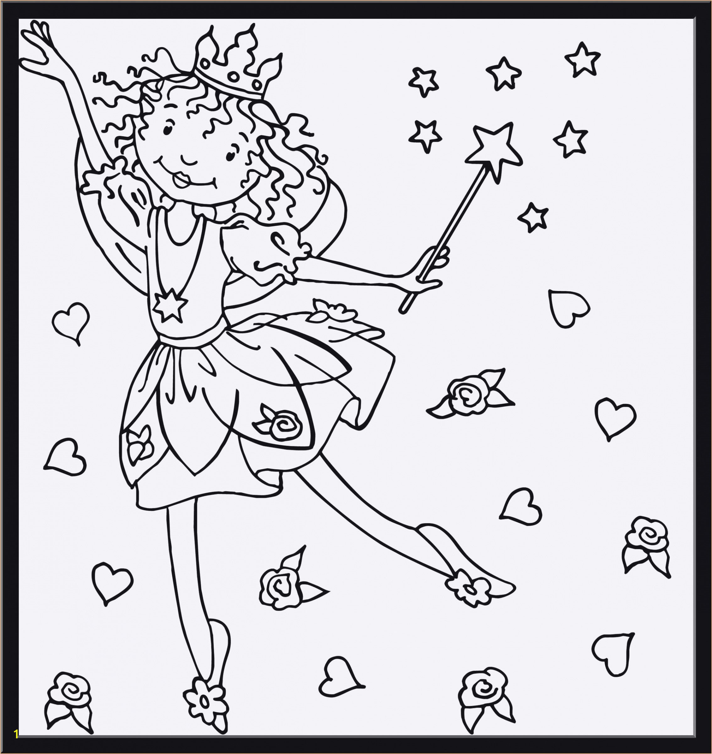 Daisy From Mario Coloring Pages Princess Daisy Coloring Page Luxus