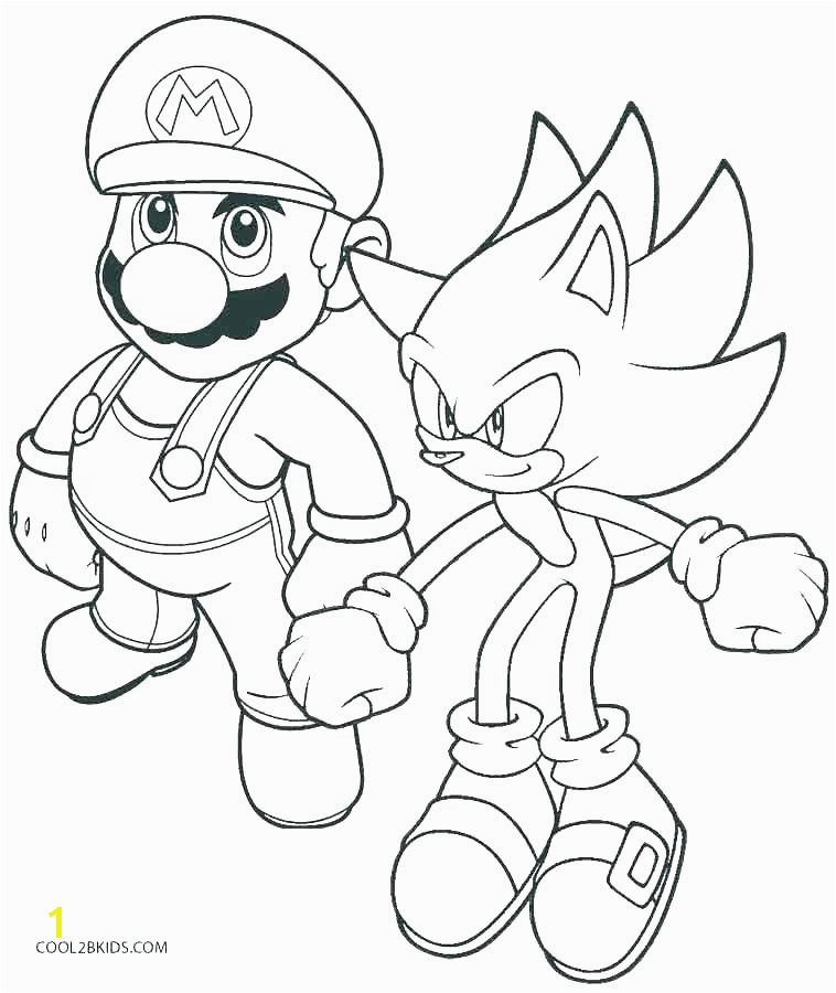 Daisy From Mario Coloring Pages Daisy From Mario Coloring Pages Best Coloring Sheets and Pages