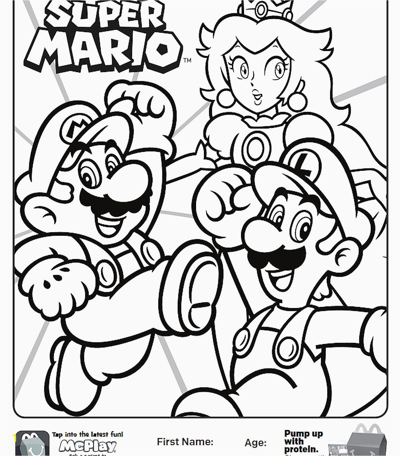 Care Bears Coloring Pages Care Bears Coloring Pages Coloring Pages