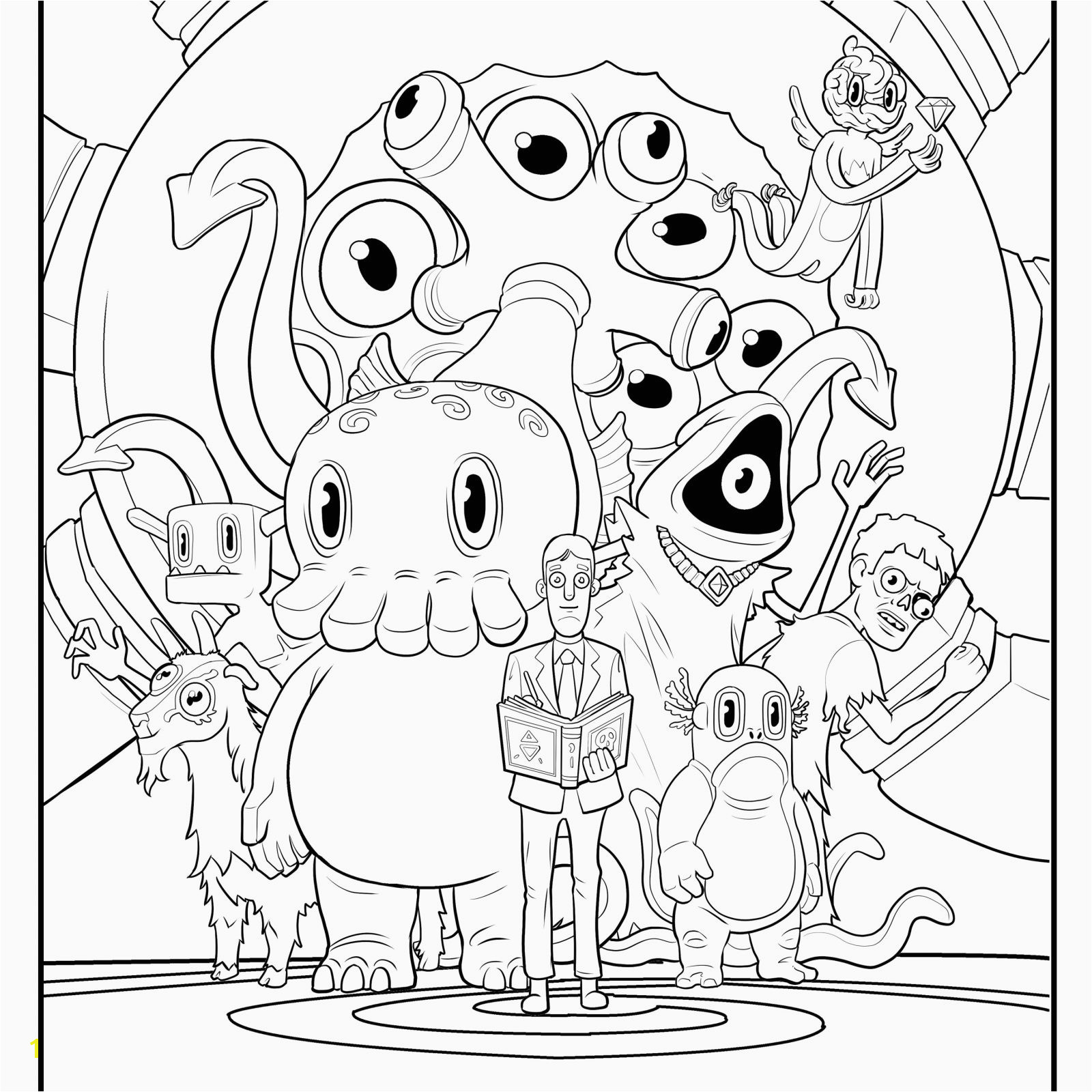 Care Bears Coloring Pages Teddy Bears Coloring Pages Care Bears Coloring Pages Care Bears