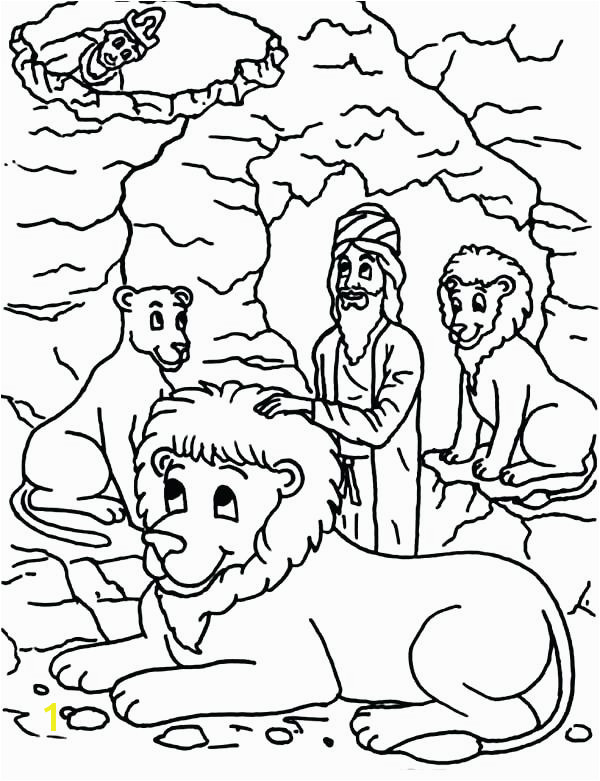 prestigious daniel coloring pages f3821 pleasing daniel tiger coloring pages printable appealing free pictures of in