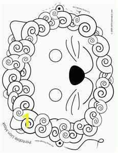 Daniel In the Lion S Den Coloring Page 168 Best Sunday School Coloring Sheets Images