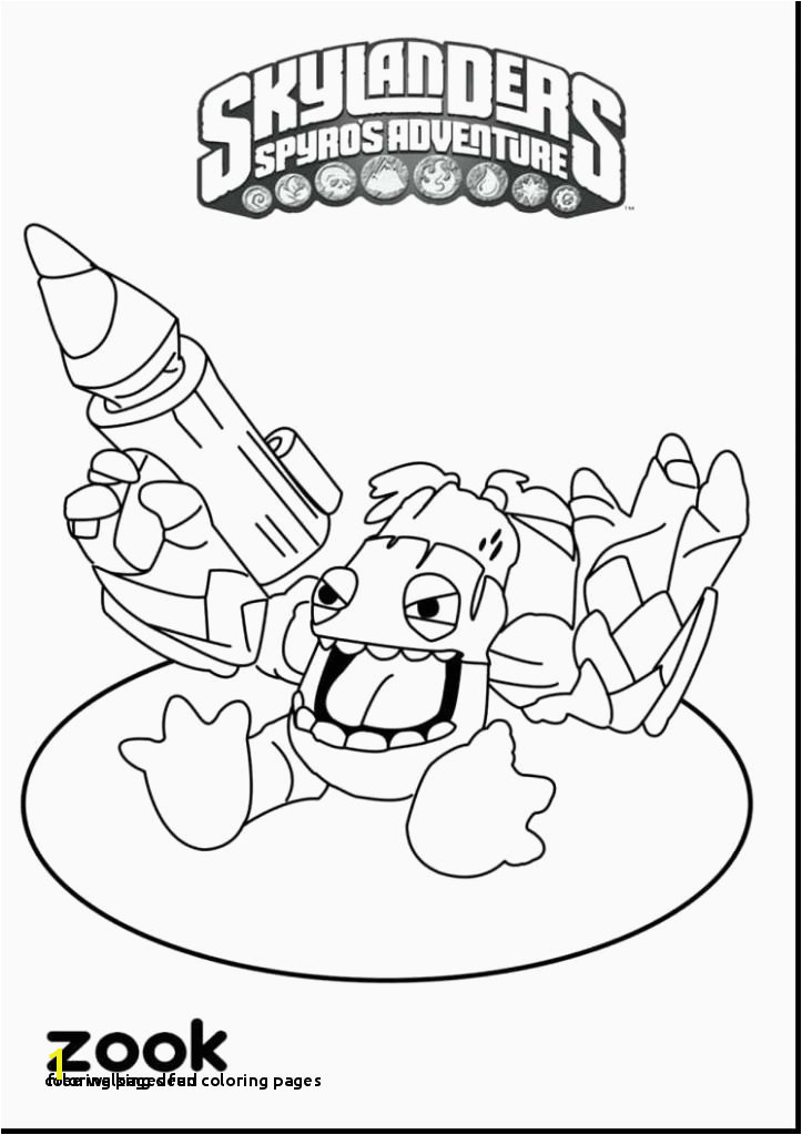 Free Number Coloring Pages Inspirational Free Coloring Pages Elegant