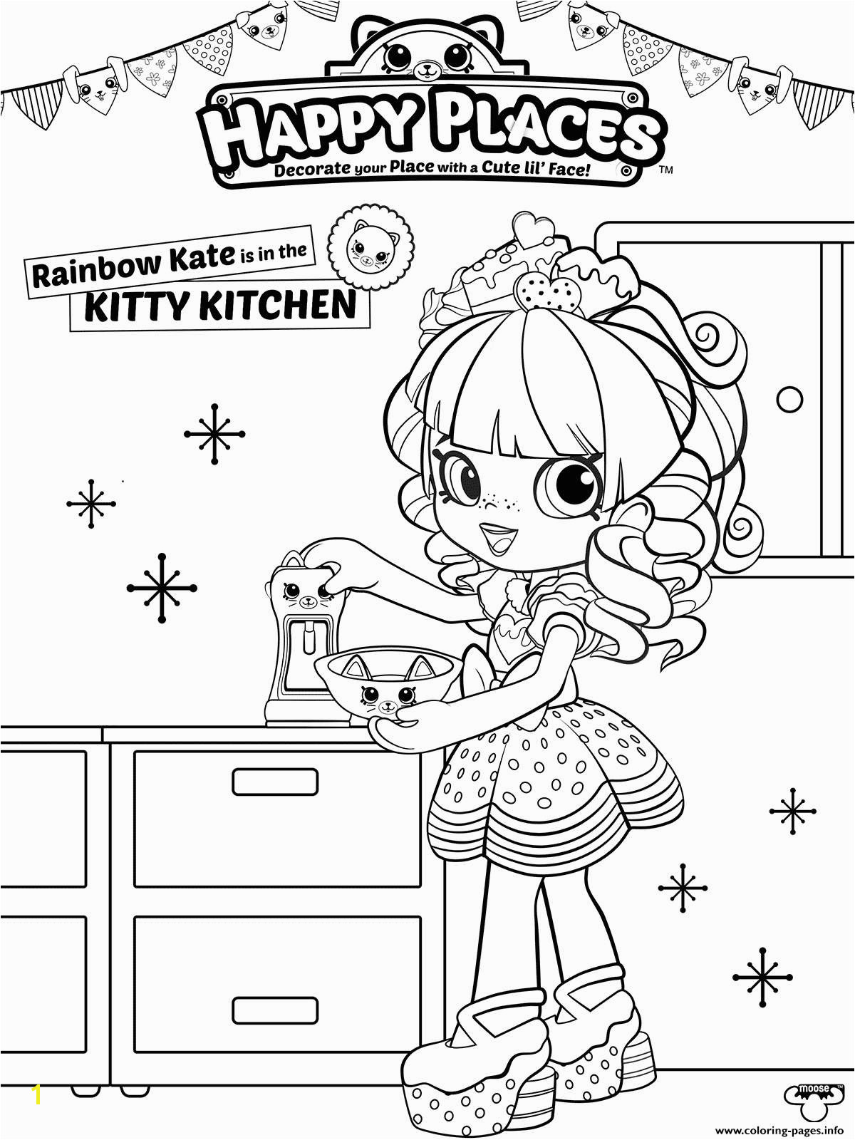 Delaware State Flag Coloring Page Delaware State Flag Coloring Page Coloring Pages Coloring Pages