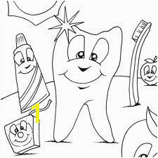 Searching for a fun activity for your kid that can bine the goodness of coloring & also know about dental care Find free printable dental coloring pages