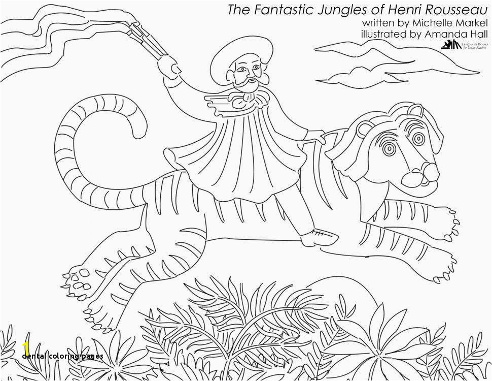 Dental Coloring Pages Coloring Pages for Kids Printable Fresh Printable Cds 0d – Fun Time