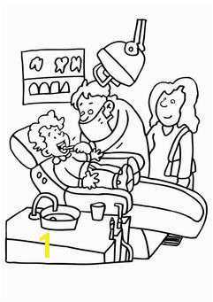 Kleurplaat tandarts Free Coloring Sheets Coloring Pages For Kids Kids Coloring Teeth Health