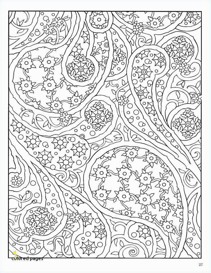 Coloring Sheets for Kindergarten Luxury Coloring Printables 0d – Fun