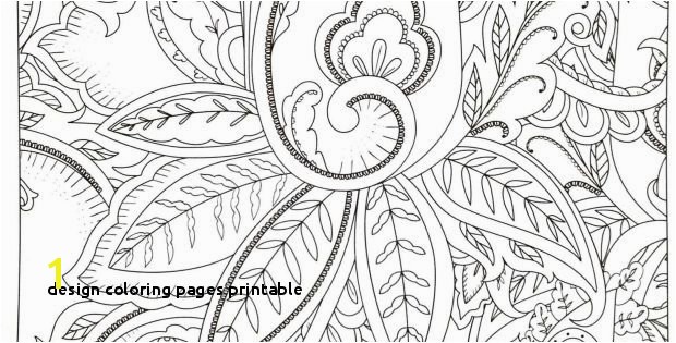 Christmas Coloring Pages for toddlers Cool Coloring Printables 0d