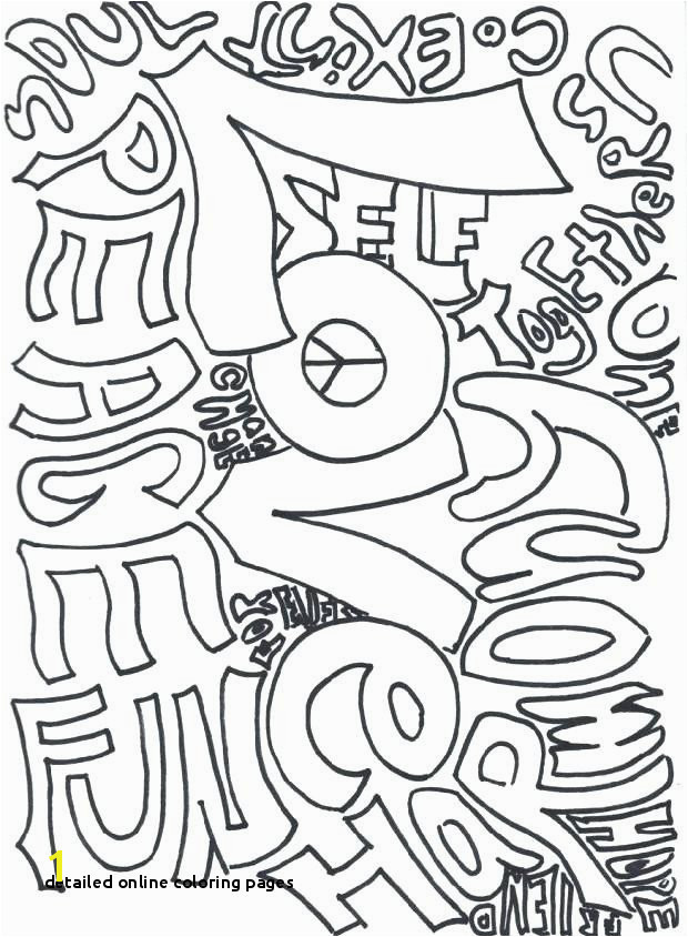 Detailed line Coloring Pages Coloring Pages for Adults Line Coloring Pages Line Coloring Pages