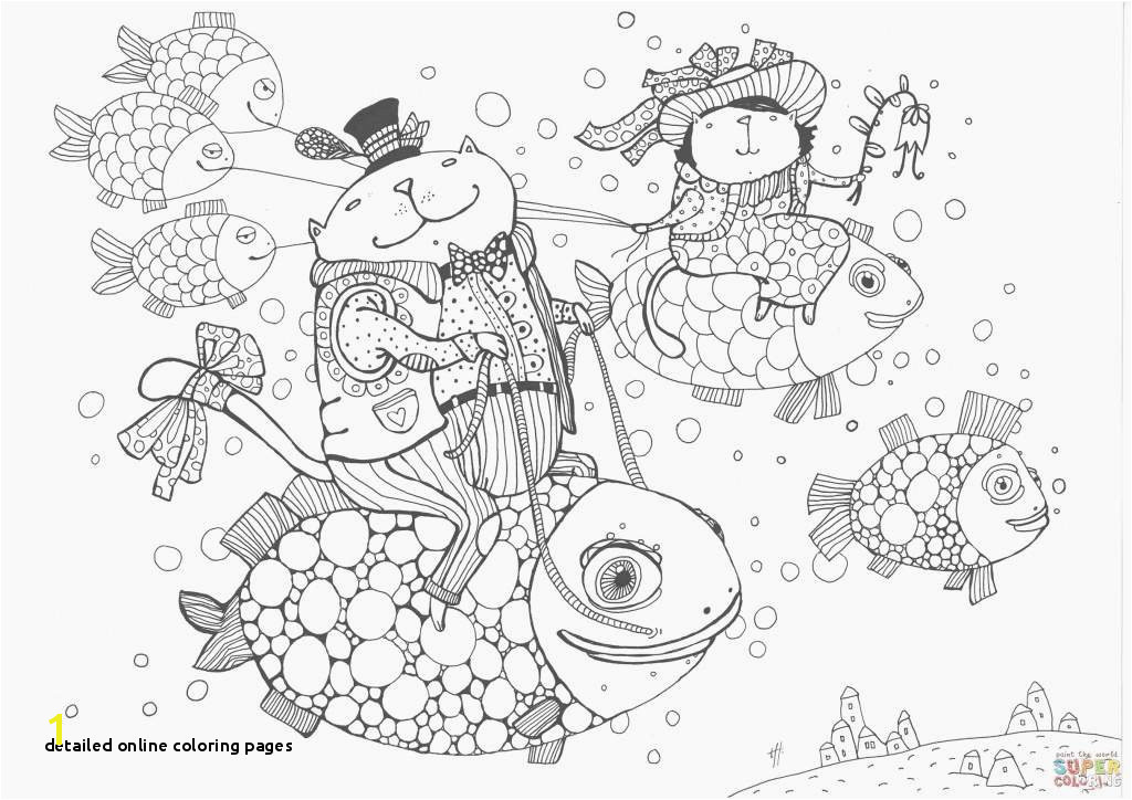Detailed line Coloring Pages Free Line Printable Coloring Pages Lovely Lovely Cool Printable