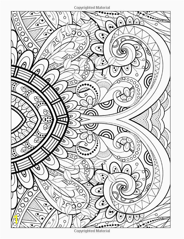 Difficult Mandala Coloring Pages Fresh Beautiful Mandala Drawings