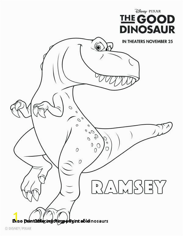 Free Printable Coloring Pages Dinosaurs Dino Dan Coloring Pages Printable Fresh Appealing Printable Od Dog
