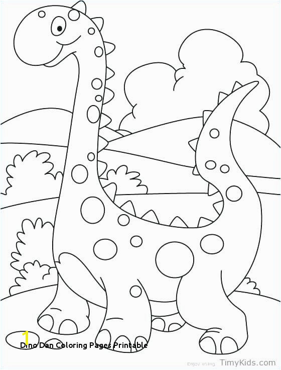 Printable Dinosaur Coloring Pages New 21 Dino Dan Coloring Pages Printable Printable Dinosaur Coloring Pages