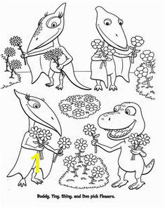 dinosaur train coloring pages More train coloring pages Train Coloring Pages Coloring