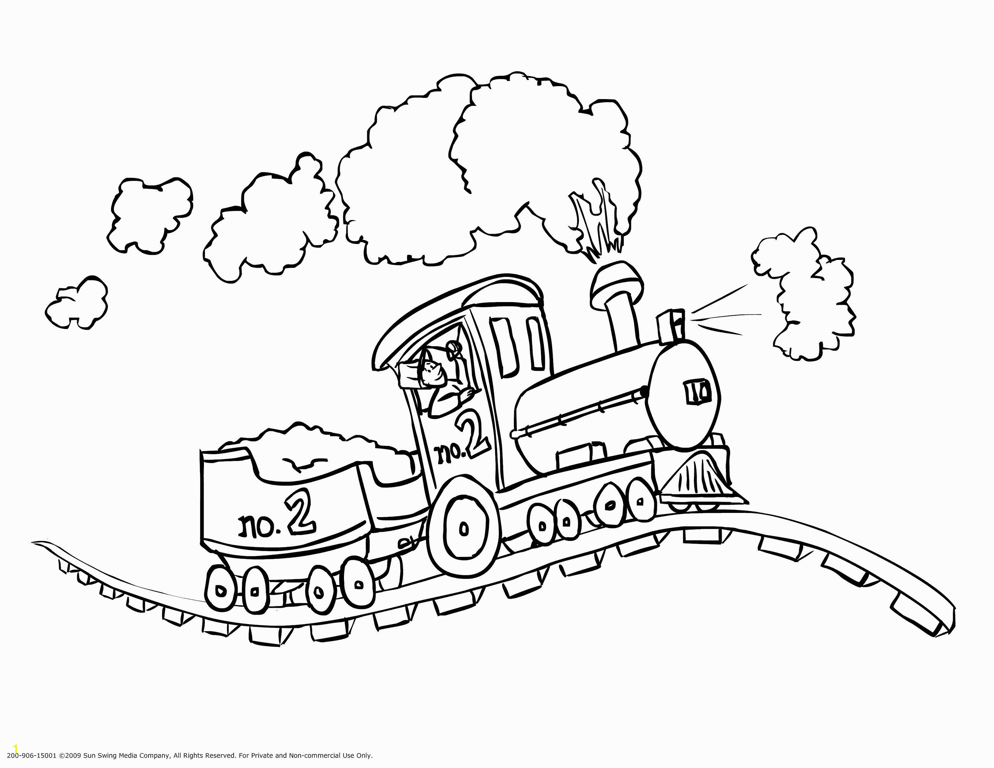 Train Coloring Sheets Best Dinosaur Train Coloring Pages Train Coloring Sheets