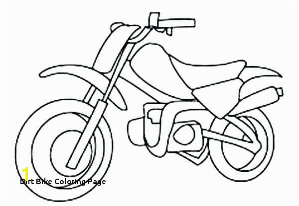 Dirt Bike Coloring Page Bmx Coloring Pages Bicycle Coloring Pages Bicycle Coloring Page Pics