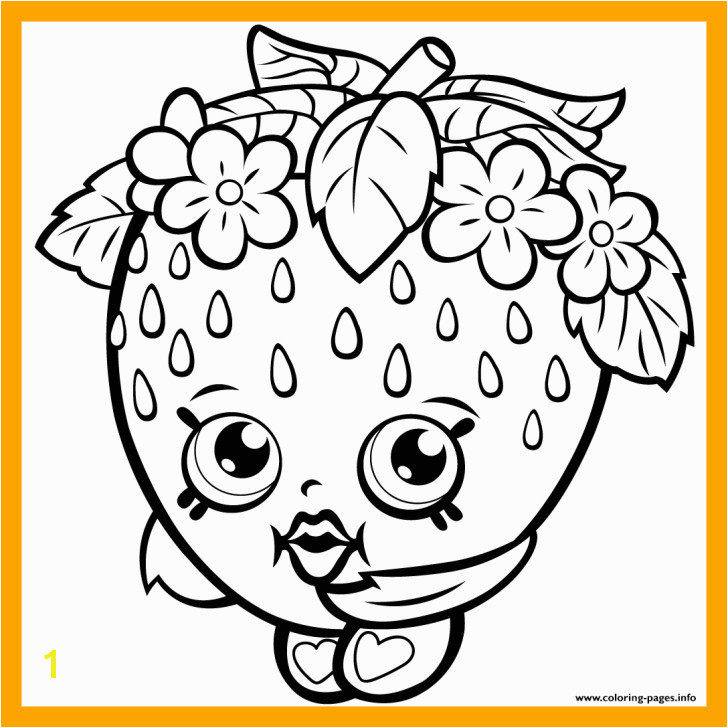 Disco Ball Coloring Page Awesome Disco Ball Coloring Page Pattern Coloring Ideas Disco Ball Coloring Page