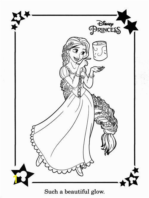 disney color and play coloring pages