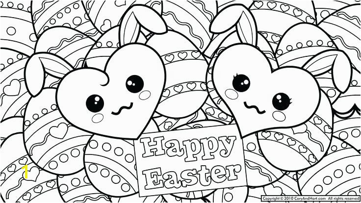 disney easter coloring pages coloring pages printable
