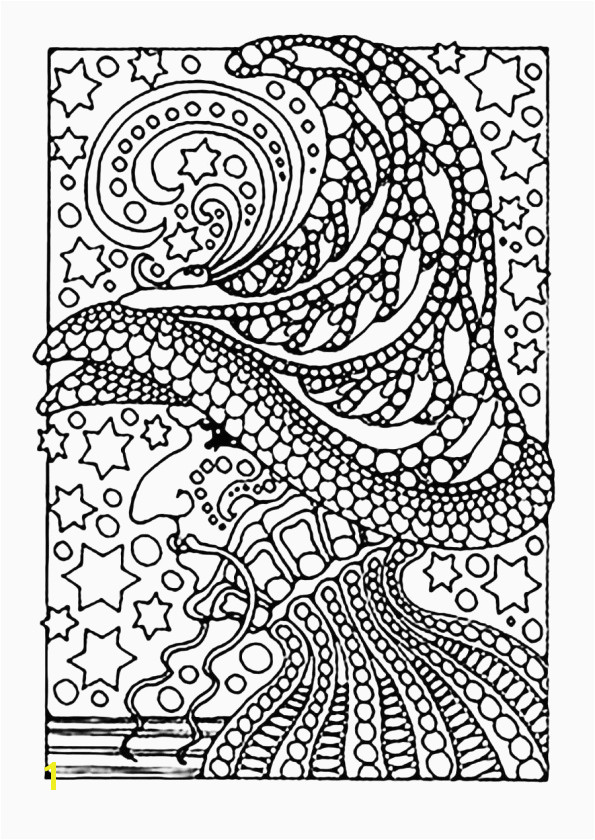 Princess Printable Coloring Pages Unique Fresh Printable Coloring Book Disney Luxury Fitnesscoloring Pages 0d