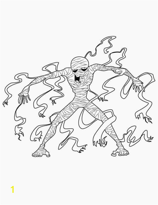 Mask Coloring Pages Best Halloween Picture New Fresh Coloring Halloween Coloring Pages Mask Coloring