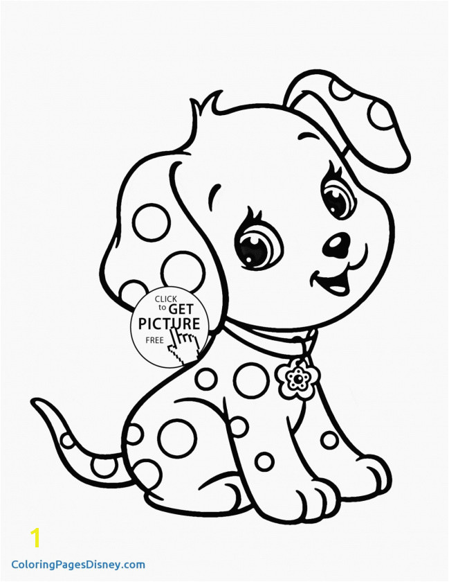 Beautiful Disney Coloring Pages Halloween Free Coloring Pages Beautiful Best Coloring Page Adult Od Kids