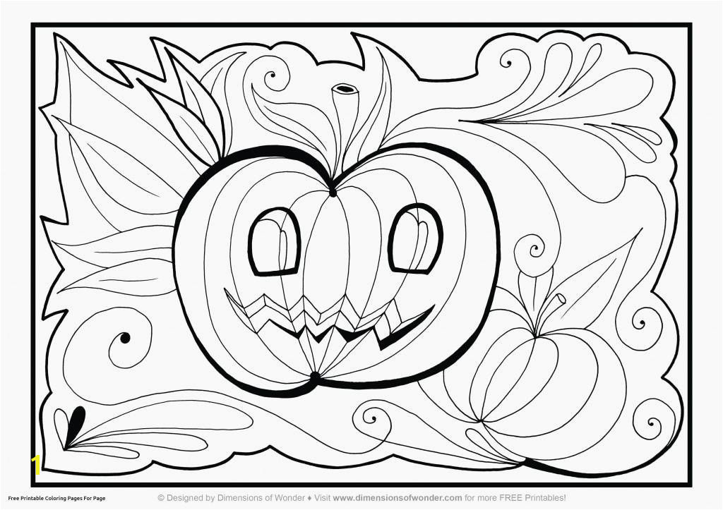 Mickey Mouse Halloween Coloring Pages Inspirational Fresh Coloring Halloween Coloring Pages Websites 29 Free 0d Awesome